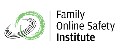Family Online Safety Institute logo