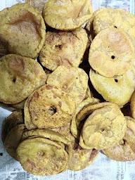 Vaibhavi Kitchen photo 6