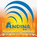 ANDINA ESTEREO icon