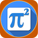 Math-Formulas icon