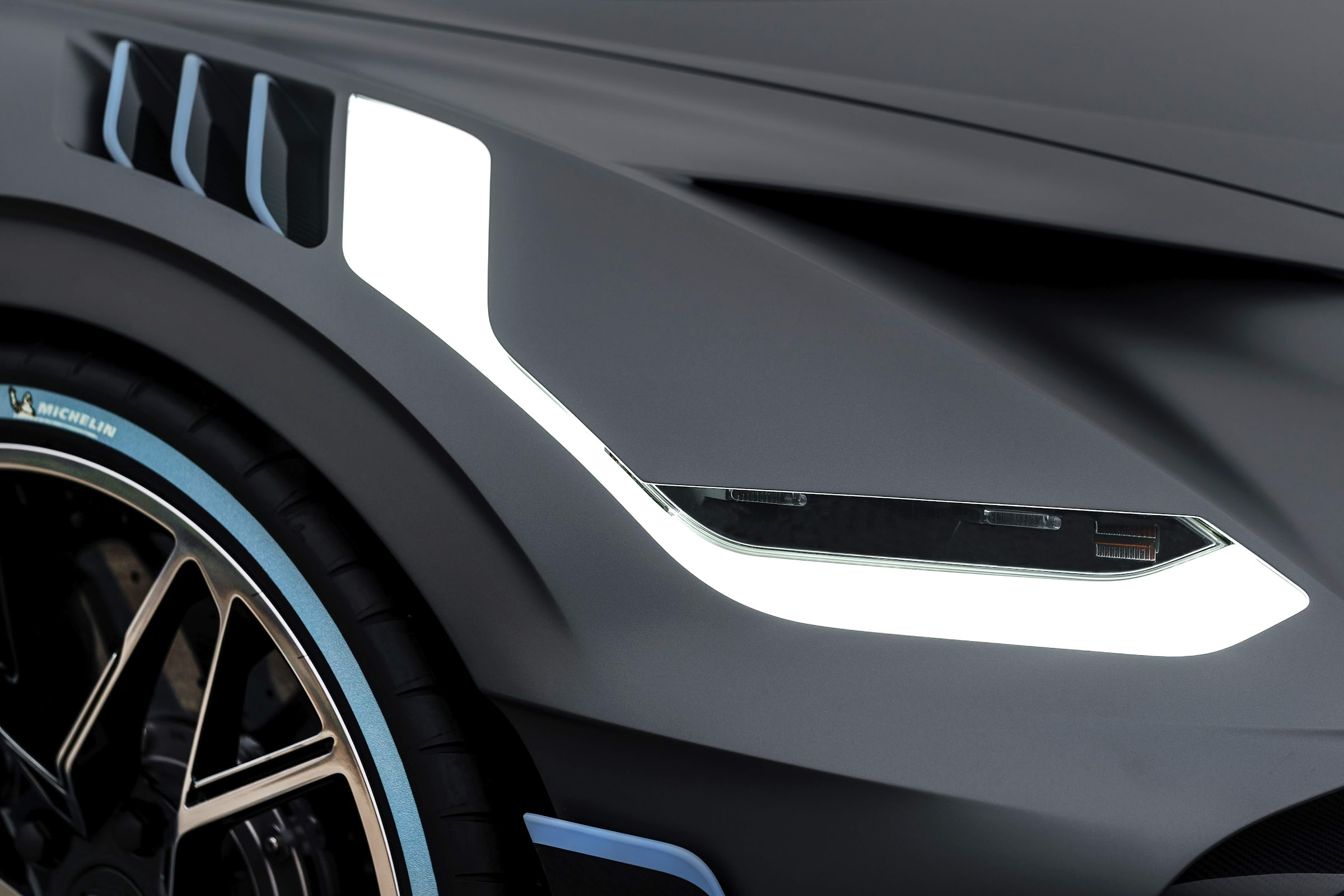 AL3SDmeqmKYSpNM6jEECfCltMyvVnWeMNvwF7ybGsqkh7HZNRWWYfkGhNJQ1UGguQ2JPqsB3I1iQAq7H76rmmiHb2tlQsqqo1KqW97c9HEpJyvZVBy0uj9p suuJ9BVmwGy nUl3gw=w2400 - Nueva galería de fotos del nuevo Bugatti Divo (+presentación)
