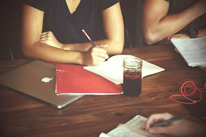 conferences-gratuites-pour-les-entrepreneurs-creation-et-gestion-dentreprise