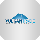 VULKANTRADE – binary options