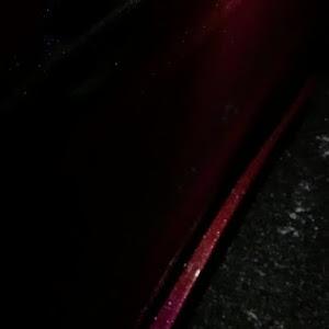 ヴェゼル RU3 HYBRID RS 2016のカスタム事例画像 よこてぃ〜さんの2020年02月16日23:48の投稿