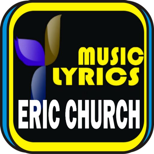 Eric Church Music Lyrics
