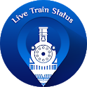 Live Train Status - IRCTC Live Status icon