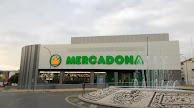 Imagen de archivo de uno de los supermercados Mercadona de la provincia.