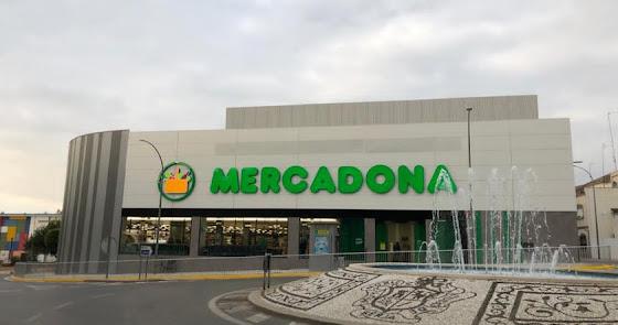 Más de 1.300 euros al mes: Mercadona busca a cerca de 200 nuevos empleados
