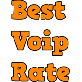 Best Voip Rate