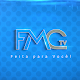 Download FMC TV For PC Windows and Mac