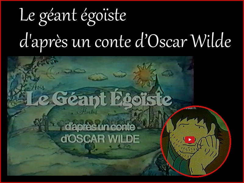 conte-le-geant-egoiste-de-oscar-wilde.html