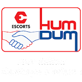 Humdum – Retailer Loyalty Program