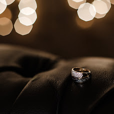Wedding photographer Marina Skripkina (Skripckina). Photo of 14.01.2016