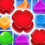 Candy Blast - 2020 Free Match 3 Games