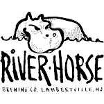 Logo of River Horse IPA