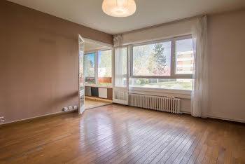 appartement à Longjumeau (91)