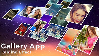 photo gallery 3d & hd apk download