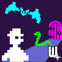 ZX House Attack icon