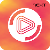 Next - Music Player + Bass &EQ