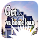 GET va home loan APK