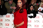 Amy Childs expecting second child