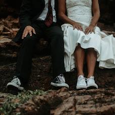 Wedding photographer Niko Azaretto (NicolasAzaretto). Photo of 27.06.2018