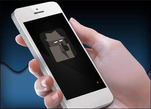 Apps para espiar movil hijos