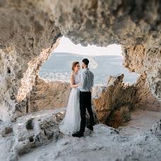 Wedding photographer Andrey Gorbunov (andrewwebclub). Photo of 23.05.2019