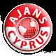 Ajans Cyprus APK