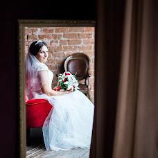 Wedding photographer Yuliya Lavrova (lavfoto). Photo of 30.12.2017