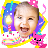Pinkfong Birthday Party Apk Download Free for PC, smart TV