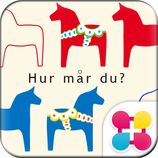 Toy Horse Wallpaper Icon