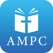 Amplified Bible Classic Edition 7.16.5 Icon