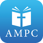 Amplified Bible Classic Edition icon