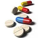 Prospectos de Medicamentos icon