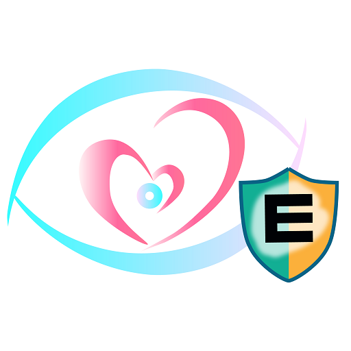 iCARE-VR 健康 App LOGO-硬是要APP