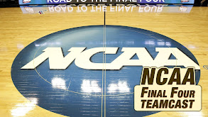 NCAA Final Four TeamCast thumbnail