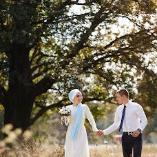 Свадебный фотограф Эмиль Хабибуллин (emkhabibullin). Фотография от 04.02.2017