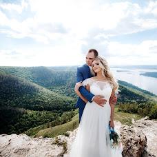Wedding photographer Albina Belova (albina12). Photo of 07.07.2017