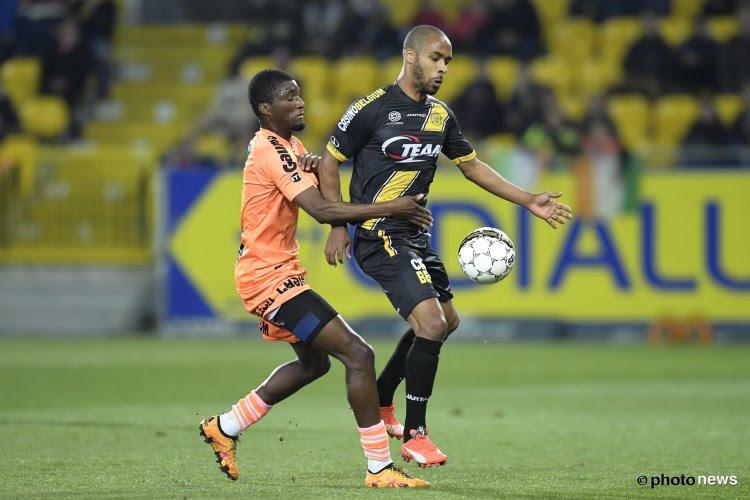 De eerlijkheid van Odoi en een krachtig Anderlecht versus de defensie van Essevee en Joeri