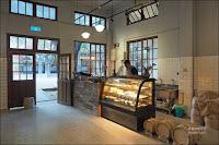 赤名咖啡館