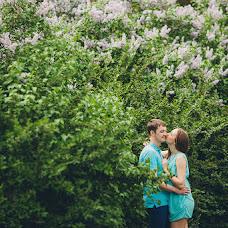 Wedding photographer Aleksandr Fayruzov (fayruzov). Photo of 27.05.2014