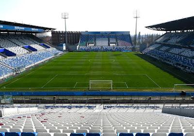La Lega Serie A a officialisé la date et le lieu de la finale de Coupe d'Italie