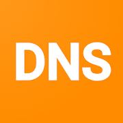 DNS Smart Changer - Web content blocker and filter