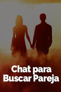 3576b9685139a 2son2  inscríbete en la mejor Web española y gratuita con chat para encontrar  pareja entre miles de solteros. 2son2 es mejor que Meetic!