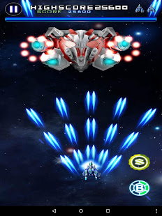Star Fighter 3001 Free 10