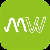 Marathon's world APK download