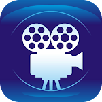 Big Cinema Quiz Icon
