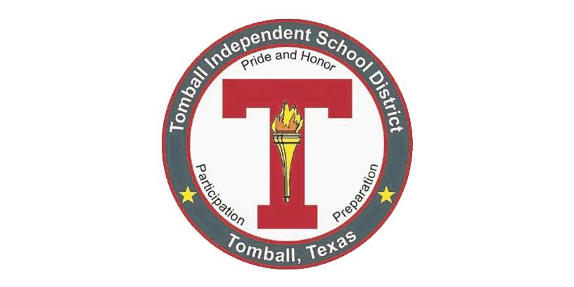 Tomball Independent School District