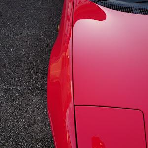 MR2 SW20 1998 GT V型のカスタム事例画像 フナヴォンさんの2019年11月10日12:24の投稿